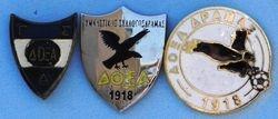 1959-1960 DOXA DRAMAS
