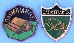 1967-1968 OLYMPIAKOS LEFKOSIAS