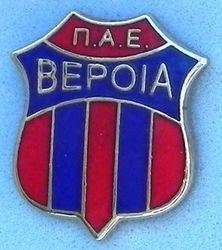 1967-1968 VERIA