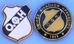 1968-1969 OFI