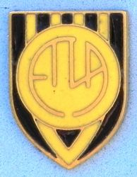 1970-1971 EPA LARNAKOS