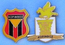 1979-1980 KORINTHOS