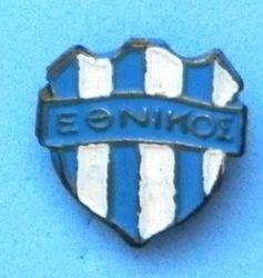ETHNIKOS PIREUS