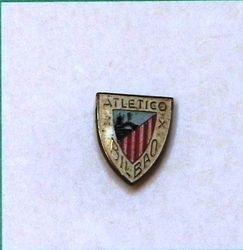 1968 ATLETICO BILBAO