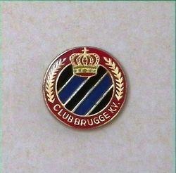 1988 CLUB BRUGGE