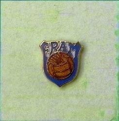1991 FRAM