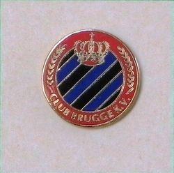 1994 CLUB BRUGGE