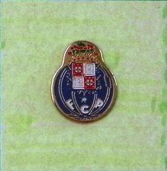 1995 PORTO official