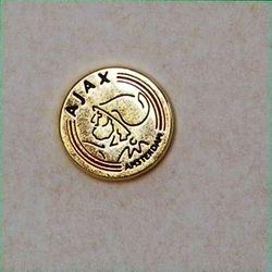 1996 AJAX