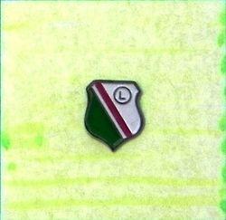 1996 LEGIA official