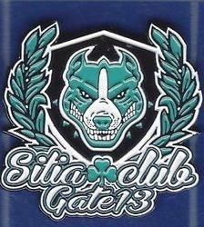 SITIA CLUB