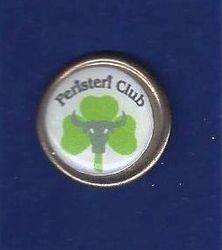 PERISTERI CLUB