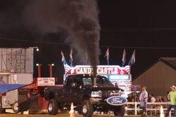 Cecil County Fair