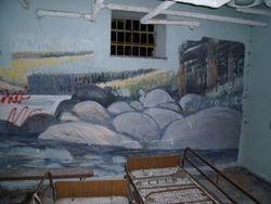 Building 93 Mural 10
