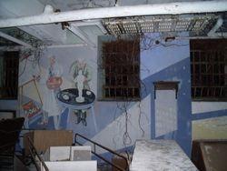 Building 93 Mural 18
