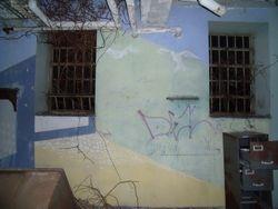 Building 93 Mural 20