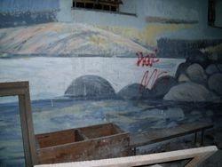 Building 93 Mural 9