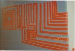 Maze Lines
