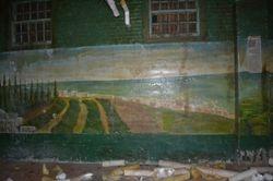 Group 4 Landscape Mural 2