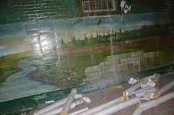 Group 4 Landscape Mural 3