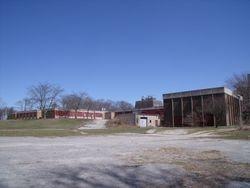 Building 23 (Buckman Hall)