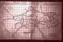 KPSH Map (1973)