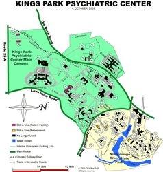 KPPC Map (2003)