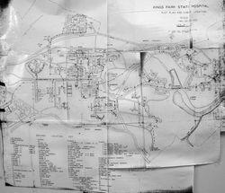 KPSH Map