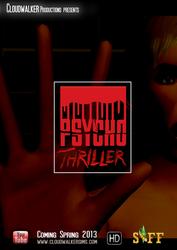 Psycho Thriller