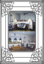 BW's Living Room