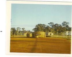 Bunker Phu Mu