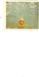 Dave Sweeney Phu Mu pool