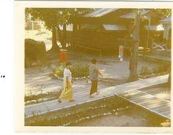 Phu Mu working ladies
