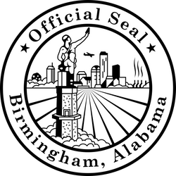 Welcome To Birmingham Alabama : 1984 Missing Perso Case