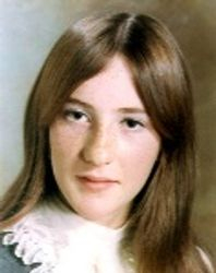 17 Year Old : Megan Siobhan Emerick : 1973 Missing Person Case