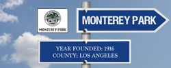 Welcome To Monterey Park In California : John Doe Case