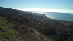 Welcome To Rancho Palos Verdes California