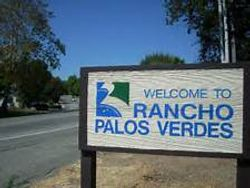 Welcome To Rancho Palos Verdes California : John Doe Case