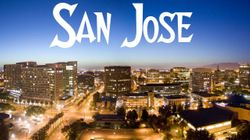 Welcome To San Jose California : John Doe Case