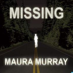 Missing : Maura Murray