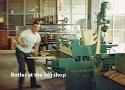 Futema Big Shop