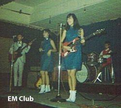EM Club Futema