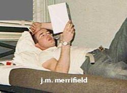 J.M. Merrifield