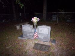 Yopp's Graveyard