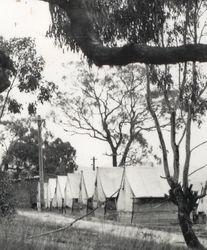 Tradesmen's Camp Westlake 1924-1927