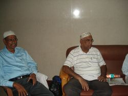 Meeting on 26.11.2014