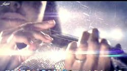 FUSE-Linzi-Stoppard-Light-Up-The-FUSE-Pizzicato