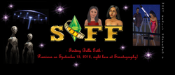 SIFF Fall 2012: Finding Bella Goth