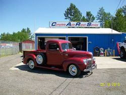 Complete Auto Repair Service