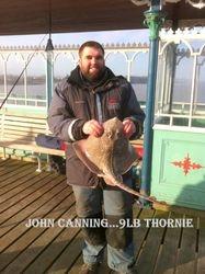 Jon Cannings